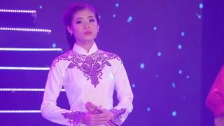 Xin Thời Gian Qua Mau - Quỳnh Như
