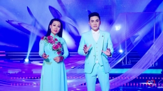 Hoa Sứ Nhà Nàng - Khưu Huy Vũ, Lưu Ánh Loan