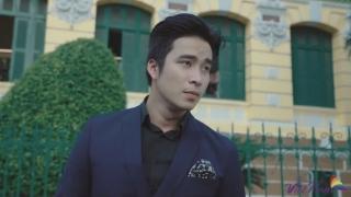 Còn Tuổi Nào Cho Em (Acoustic Version) - Mạnh Đồng