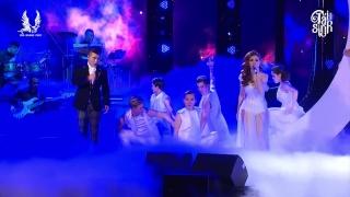 Mỗi Người Một Nơi (Live) - Ưng Hoàng Phúc, Thu Thủy