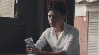 Thiếu Niên Ra Giang Hồ (Tập 2) - Hồ Quang Hiếu