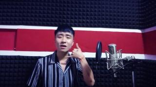 Nắng Bên Anh (Version Studio) - KnK Tô Huy