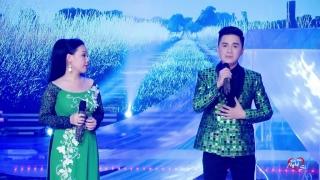 Nhà Anh Nhà Em - Khưu Huy Vũ, Lưu Ánh Loan