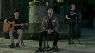 Xe Đạp Ơi (Acoustic Version) - Hồ Quang Hiếu