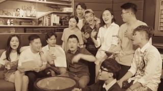 Nơi Tôi Thuộc Về - Lam Trường, Various Artists, Various Artists, Various Artists 1