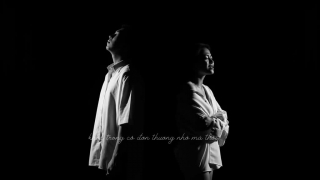 Có Một Người Vẫn Thương (Lyric) - Nguyễn Hải Yến, Tăng Phúc