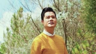 Niệm Khúc Cuối - Quang Dũng