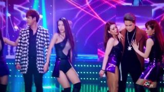 Cô Đơn Một Vì Sao (Remix) - Khưu Huy Vũ, Đinh Kiến Phong