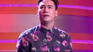 Quá Khứ Anh Xin Lỗi - Khánh Phương