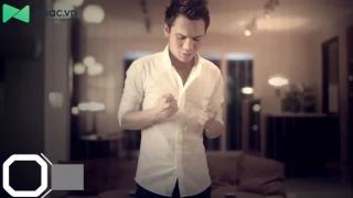Top 5 Bài Hát Làm Nên Tên Tuổi Của Khắc Việt - Khắc Việt