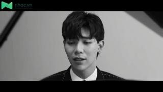 Những MV Hot Nhất Tuần 39 - Various Artists, Various Artists, Various Artists 1