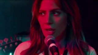 Shallow (A Star Is Born) - Lady Gaga, Bradley Cooper