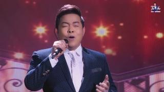 Thiệp Hồng Báo Tin (Liveshow Tôi Yêu) - Quang Lê