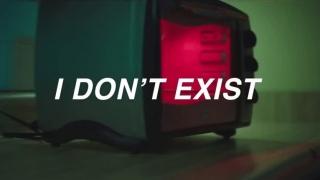 I Don't Exist - Olivia O'brien