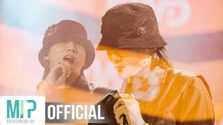Chạy Ngay Đi (FWD Stage Version) - Sơn Tùng M-TP, Sơn Tùng M-TP