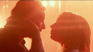 Always Remember Us This Way (From A Star Is Born Soundtrack) - Lady Gaga