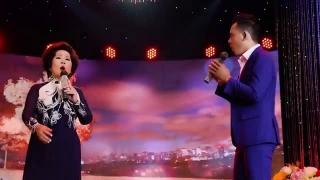 Chuyện Chúng Mình (Những Tình Khúc Bất Tử) - Phương Dung, Lâm Quỳnh
