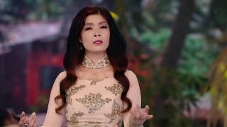 Lan Và Điệp 4 - Trịnh Thanh Thảo