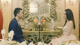 Anh Đang Ở Đâu Đấy Anh (Christmas Version) - Hương Giang Idol, Lê Minh Hiếu