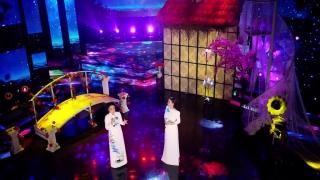 Hồi Tưởng - Lưu Ánh Loan, Thúy Hà