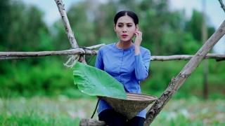 Sa Mưa Giông - Ngọc Hân