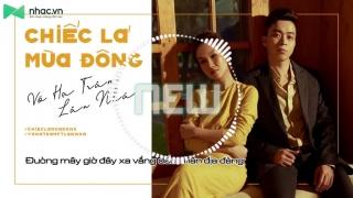 Top Album Hot Hit Nhất Tuần 52 - Various Artists, Various Artists, Various Artists 1