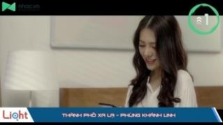 Những MV Hot Nhất Tuần 52 - Various Artists, Various Artists, Various Artists 1