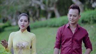 Hương Thầm - Đoàn Minh, Ngọc Hân