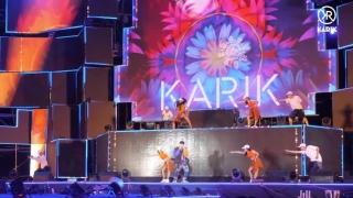 Người Lạ Ơi (Remix) - Karik