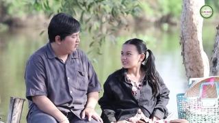Chuyện Con Heo Đất (Phần 2) - Various Artists, Various Artists, Various Artists 1, Thanh Lan (Trẻ)
