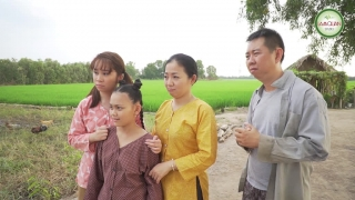 Chuyện Con Heo Đất (Phần 1) - Various Artists, Various Artists, Various Artists 1, Thanh Lan (Trẻ)