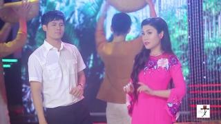 Về Quê Ngoại - Uyên Trang, Thanh Thức