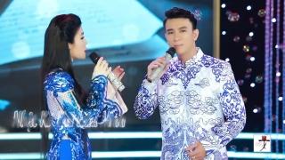 Nhật Ký Hai Đứa Mình - Uyên Trang, Dương Cường