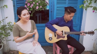 Liên Khúc Trịnh Công Sơn - Bảo Trâm