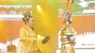 Tấm Cám Tân Thời - Various Artists, Phi Nhung, Various Artists, Various Artists 1