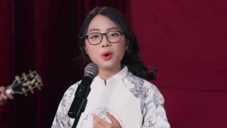 Liên Khúc Ba Miền (2019) - Various Artists, Various Artists, Phương Mỹ Chi, Various Artists 1