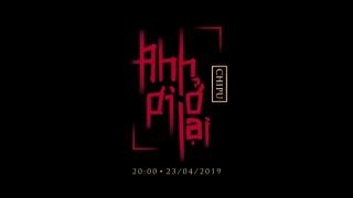 Anh Ơi Ở Lại (Teaser) - Chi Pu