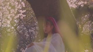 Chuyện Cô Gái Nhỏ (Chinese Version) - Khởi My