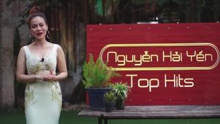 Và Cơn Mưa Tới (Tophits Show) - Nguyễn Hải Yến