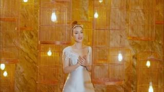 Nơi Ấy Bình Yên (Tophits Show) - Nguyễn Hải Yến