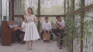 Chiếc Lá Vô Tình (Tophits Show) - Nguyễn Hải Yến