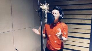 Tan Vào Nhau (Remix) (Studio Version) - Việt Tú