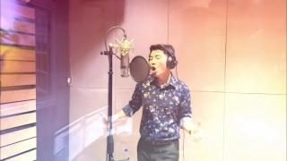 Đường Cong (Remix) (Studio Version) - Việt Tú