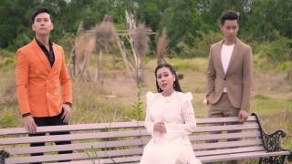 Liên Khúc Tâm Sự Đời Tôi - Lưu Ánh Loan, Huỳnh Thật, Huỳnh Thanh Vinh