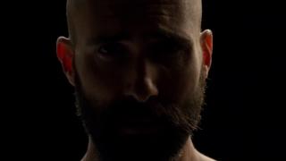 Memories  - Maroon 5
