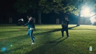 Bandit - Juice WRLD, YoungBoy Never Broke Again