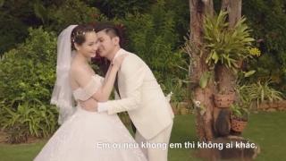 Mai Này (Ngốc Ơi Tuổi 17 OST) - Phùng Khánh Linh