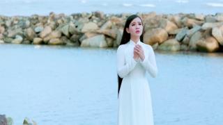 Đường Về Miền Trung - Quỳnh Trang