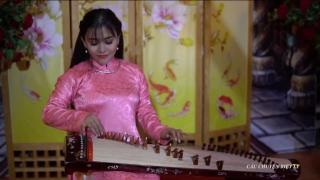 Câu Chuyện Biệt Ly (Phim Ca Nhạc) - Various Artists, Various Artists, Hồng Quyên, Various Artists 1
