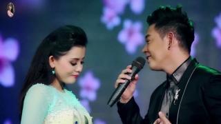 Hai Trộm Hoa Rừng - Đoàn Việt Phương, Hồng Quyên